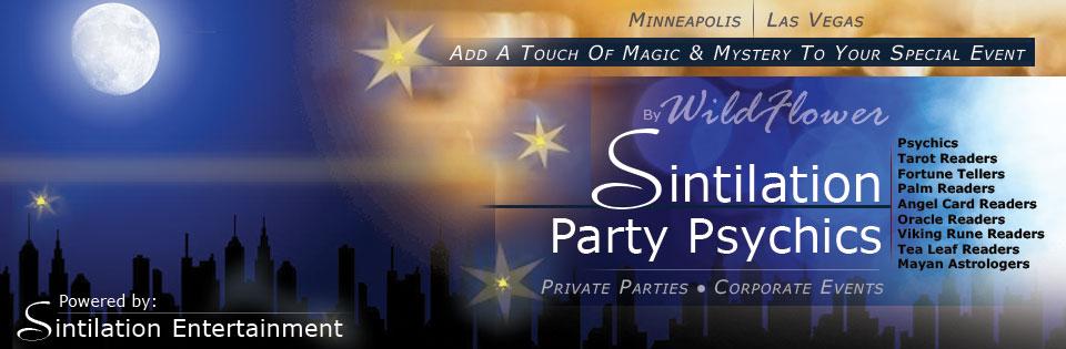 MN-party-psy-logo-webtop