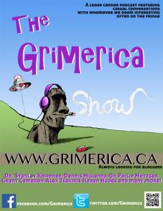 http://www.grimerica.ca/?powerpress_pinw=2207-podcast