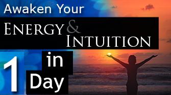 H-awaken-energy
