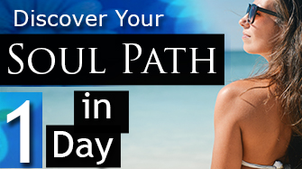 H-discover-soulpath