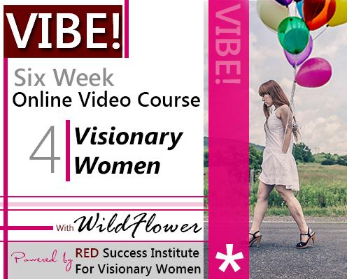 VIBE--6-week-lg-square-d-pink