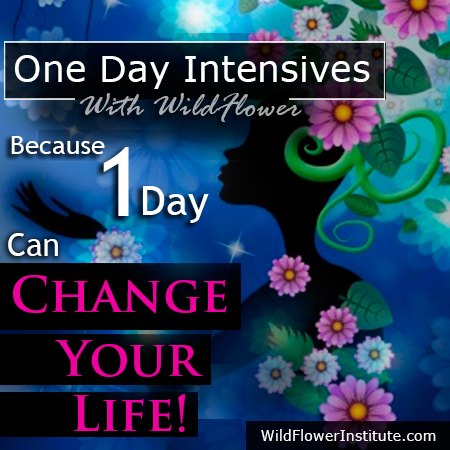 WFI-1-day-change-intensive