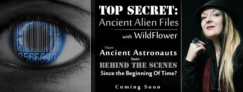 Top-Secret---Ancient-Alien---fb-cover-c