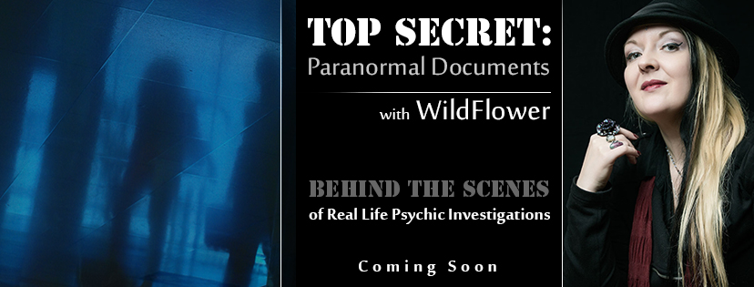 Top-Secret---Paranormal---fb-cover-a
